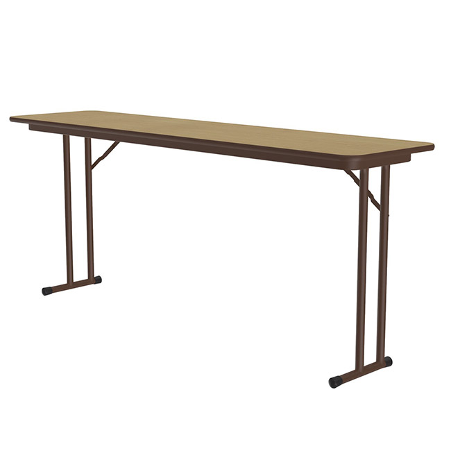 st-series-seminar-tables-by-correll