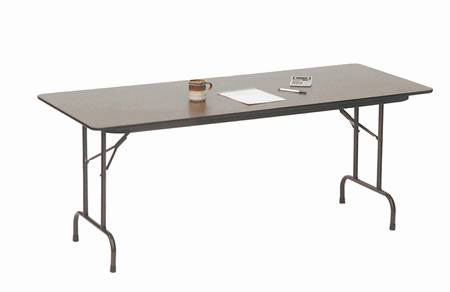 pc3096p-30d-x-96w-fixed-height-solid-plywood-folding-table