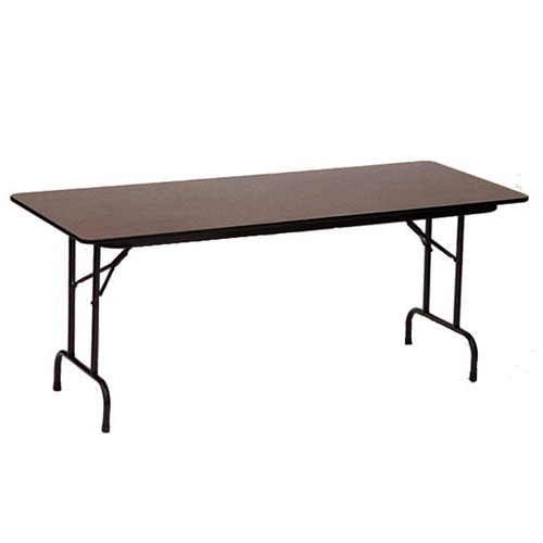 pc2472p-solid-plywood-folding-table-fixed-height-24-d-x-72-w