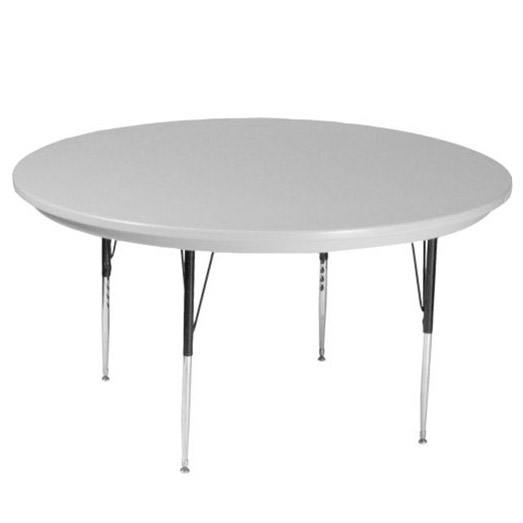 ar60rnd-60-round-plastic-resin-activity-table