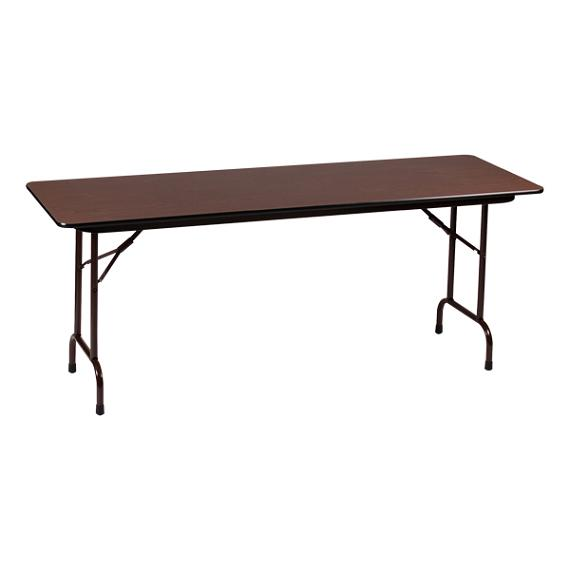 cfa2460px-folding-training-table-w-adjustable-height-24-w-x-60-l