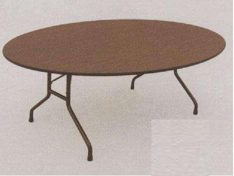 pc6072p-solid-plywood-folding-table-fixed-height-60-x-72-oval