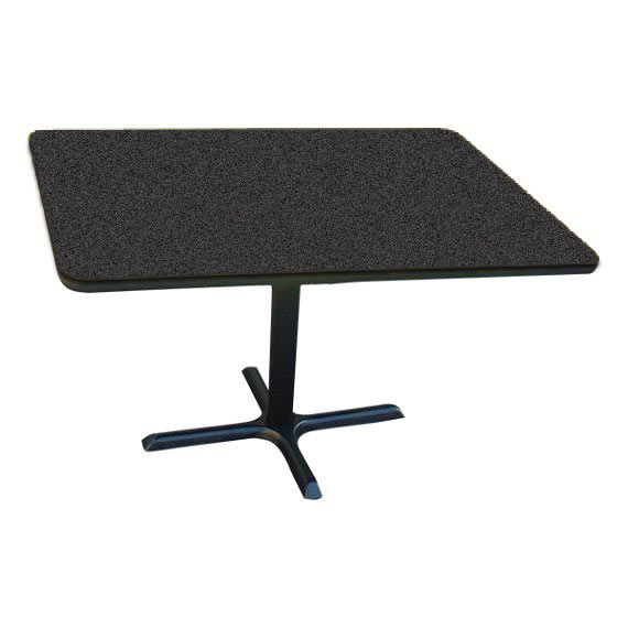 bct3048-rectangle-cafe-table-30-w-x-48-l
