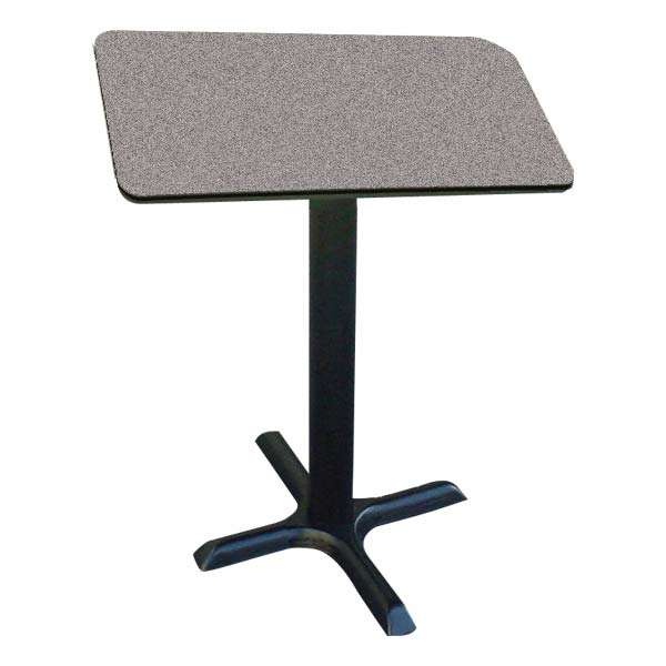 square-stool-height-cafe-table