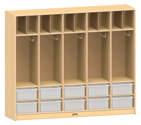 26858jc-large-locker-organizer-w-clear-tubs