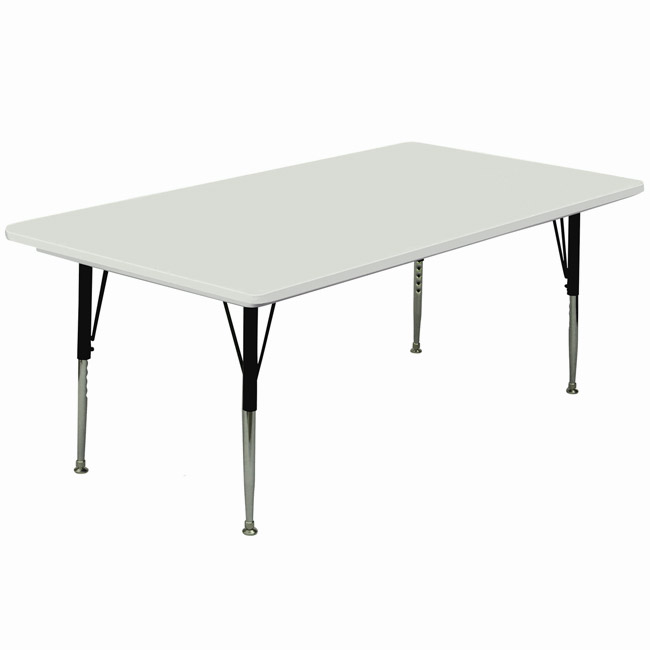 ar3072am-30-x-72-antimicrobial-plastic-resin-activity-table
