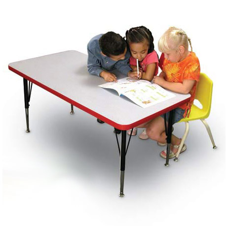 color-banded-activity-tables-correll