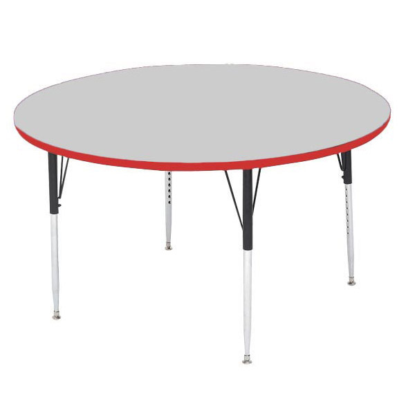 a36-rnd-round-color-banded-activity-table-36