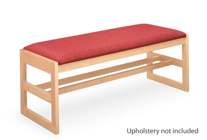 26a-class-act-wooden-bench-48w