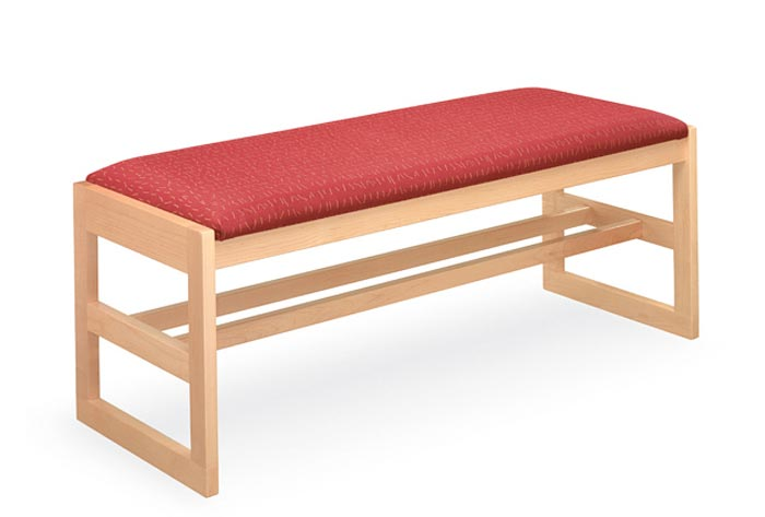 26c-class-act-padded-wooden-bench-48w
