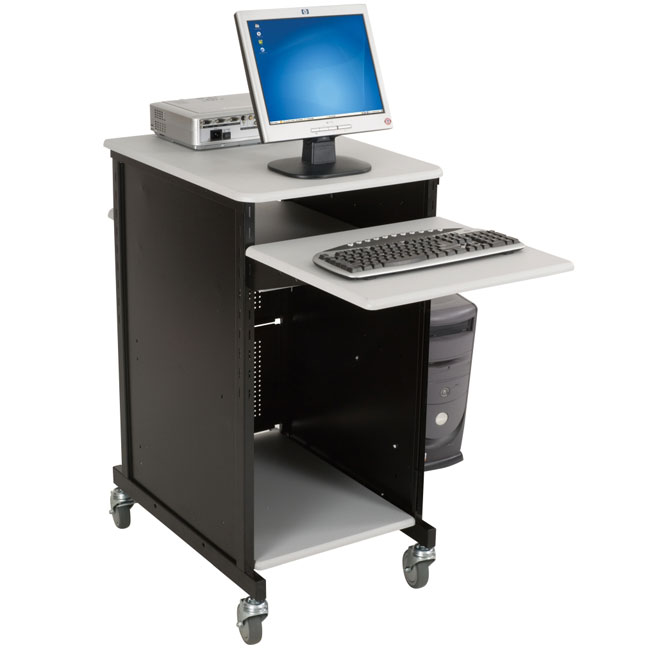 27517234444-double-wide-sitstand-presentation-station