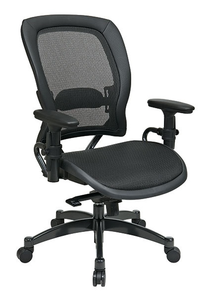 2787-professional-mesh-back-chair-w-mesh-seat