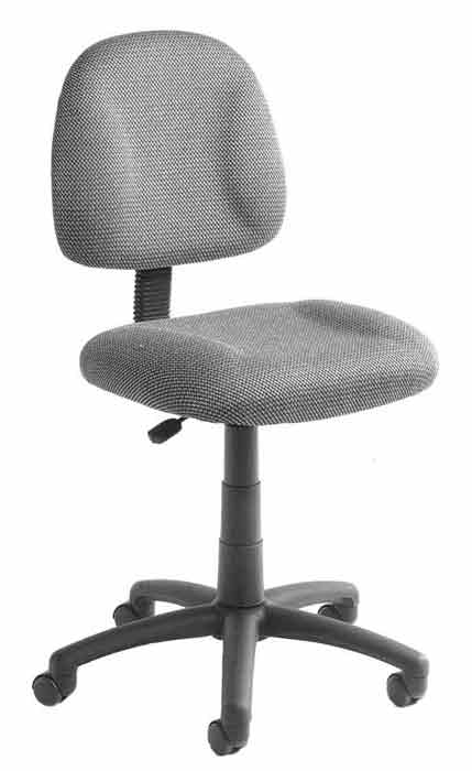 boss-deluxe-posture-chair