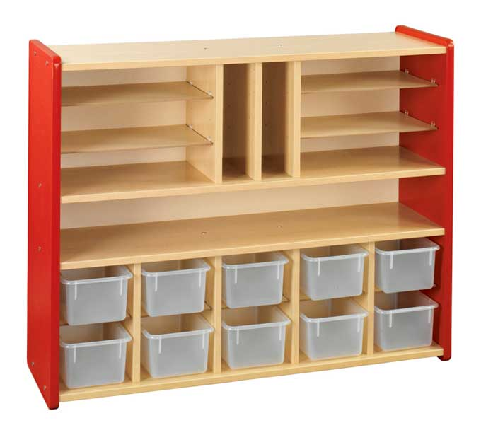 2808a-spacesaver-storage-unit-with-trays