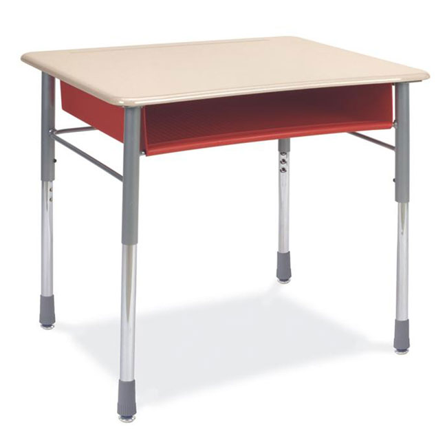 280opnm-iq-series-student-desk-w-solid-plastic-top