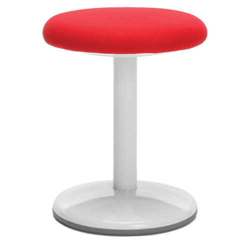 2818-sta-orbit-series-static-stool-18-h-fabric