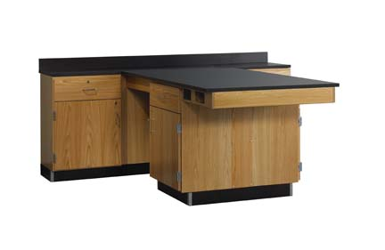 2826kf-perimeter-lab-workstation-wo-sink-w-doordrawer-cabinets