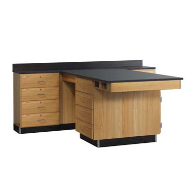 2834kf-perimeter-lab-workstation-wo-sink-door4-drawer