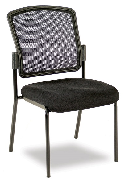 2924-mesh-back-padded-seat-guest-chair-wo-arms
