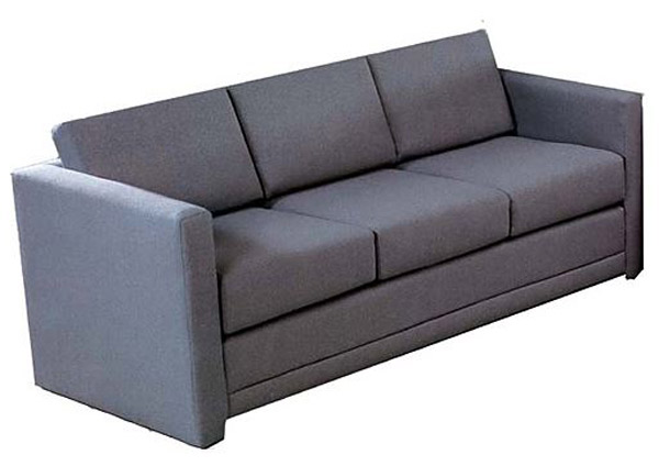 3001-grade-2-fabric-reception-sofa