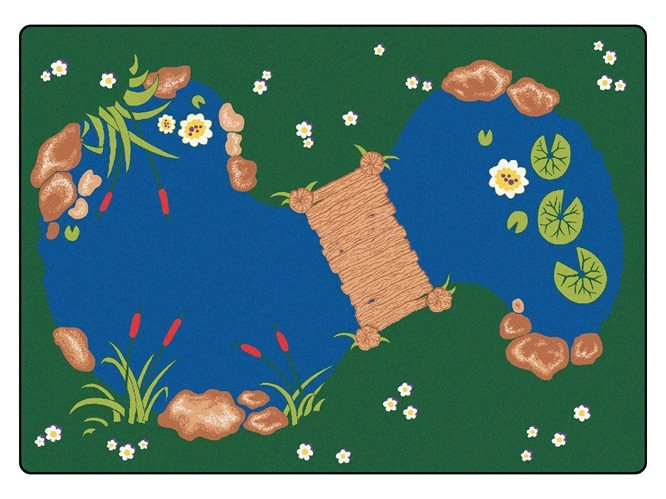 3001-the-pond-carpet-45-x-510-rectangle
