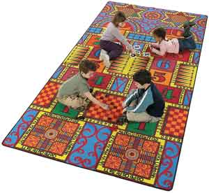 gtt1206-12x6-games-that-teach-carpet