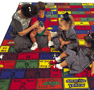 ami1212-12x12-amigos-spanish-teaching-carpet