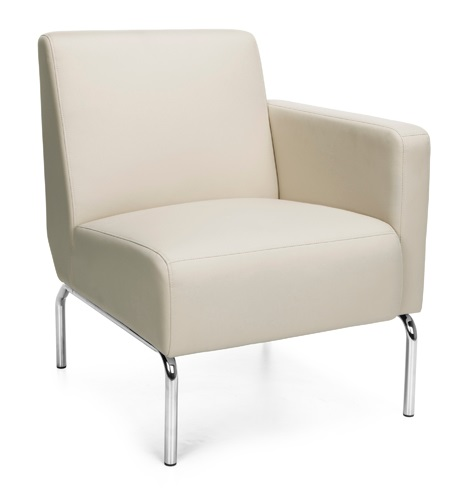 3001l-triumph-series-chair-w-one-arm