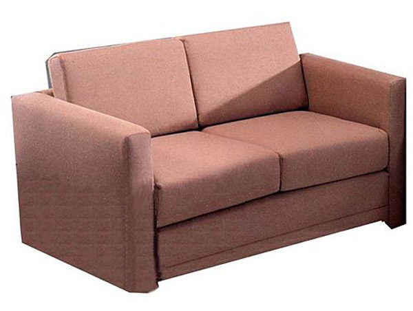 3002-grade-3-anti-microbial-vinyl-reception-loveseat
