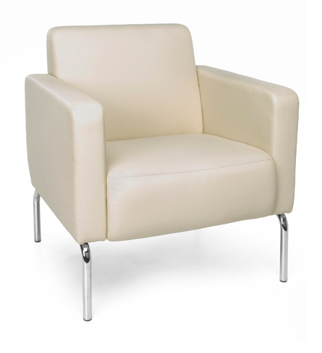 3002-triumph-series-chair-w-two-arms