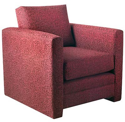 3003-grade-1-fabric-reception-chair