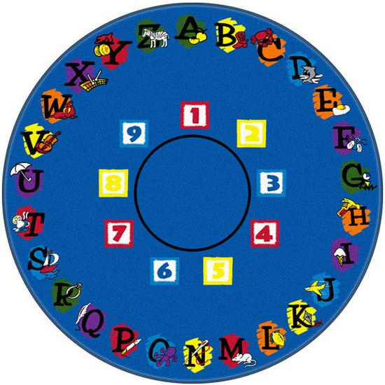 scir6rd-6-round-super-circle-carpet