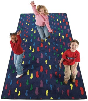 ftp1206-12x6-footprints-carpet