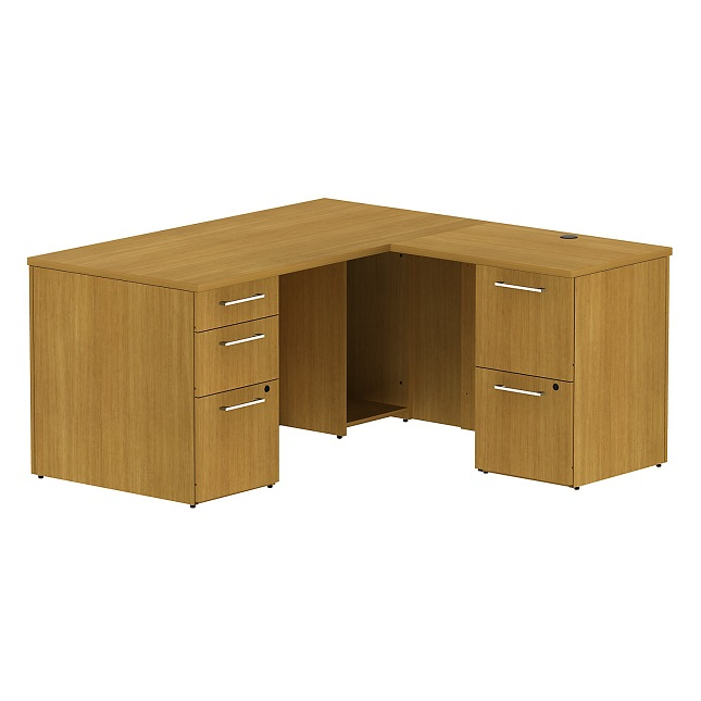 300s027xx-realize-series-l-shaped-desk-60-w-x-30-d