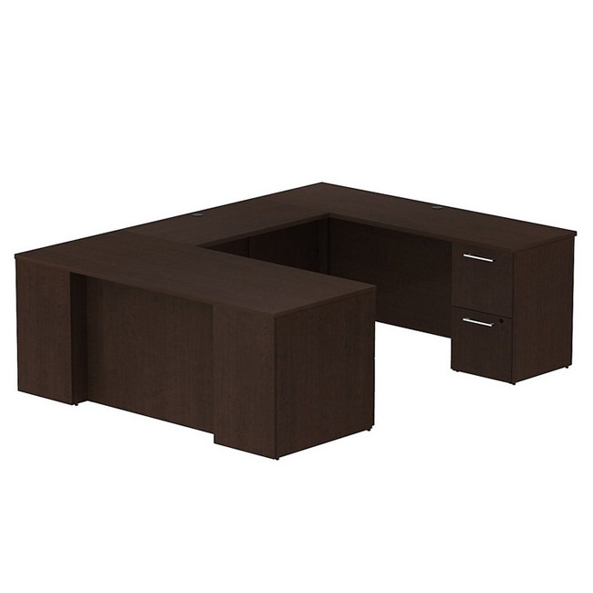300s030xx-realize-series-u-shaped-desk-72-w-x-30-d