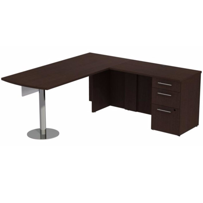 300s043xx-realize-series-peninsula-l-shaped-desk-72-w-x-30-d