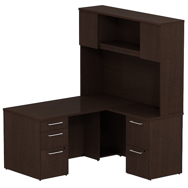300s052xx-realize-series-l-shaped-desk-w-hutch-60-w-x-30-d