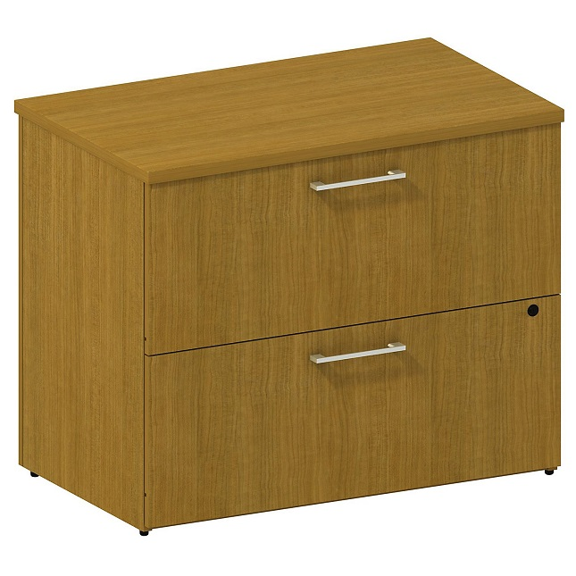 300sfl236xxk-realize-series-lateral-file-cabinet-36-w-1