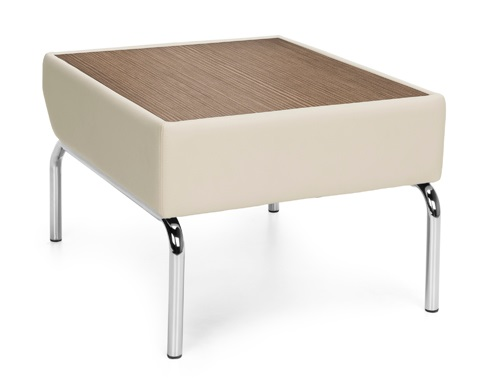 3010-triumph-series-reception-table
