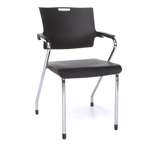 smart-series-stack-chair-by-ofm