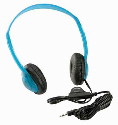 3060avbl-blueberry-multimedia-stereo-headphones