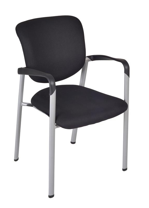 Ultimate 3075 Stackable Chair