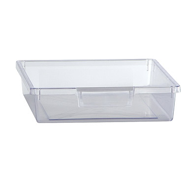 30926-clear-cascade-tote-bookbox-arc-desk