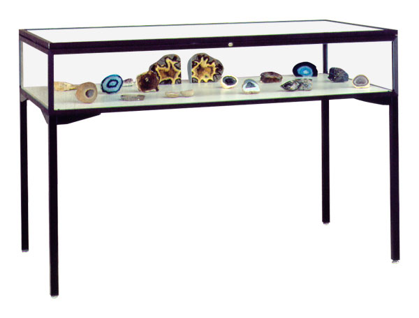 3148ht-keepsake-series-display-case