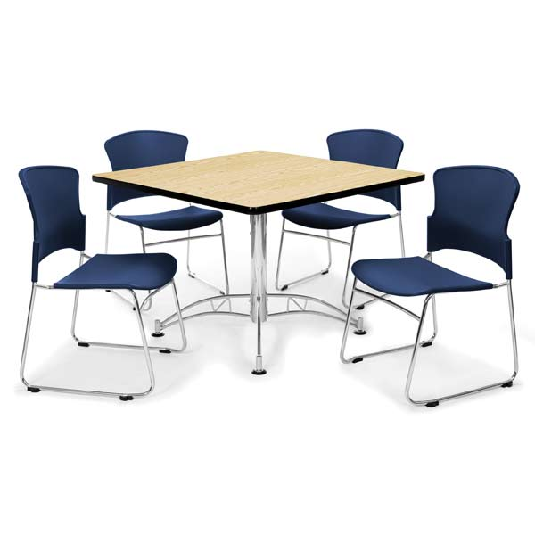 breakroom-table-310p-chairs