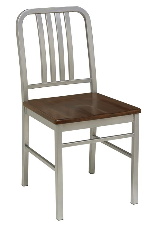 3100-cafe-chair-w-wood-seat
