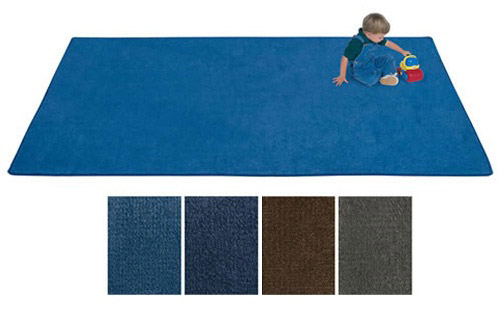 3112-mt-shasta-solids-carpet-84-x-12-rectangle