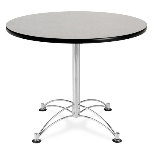 breakroom-tables-by-ofm