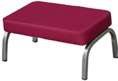 300k-kneeler-for-300vam-or-300sv-chairs