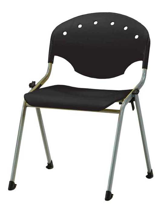 305-rico-stack-chair